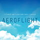 Aeroflight - GraphicRiver Item for Sale