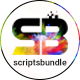 scriptsbundle's WordPress Themes