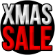 Big Christmas Sale - VideoHive Item for Sale