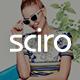 Sciro – Multi-Purpose Responsive Shopify Theme - ThemeForest Item for Sale