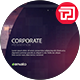 Corporate Slideshow VII - VideoHive Item for Sale