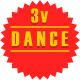 Dance Party Electro Pop