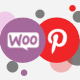Free Download Pinterest Rich Pins For Woo-commerce Nulled
