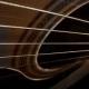 Acoustic Celebrate