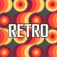 Free Download 80 Retro Seamless Tile PS Patterns Nulled