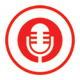 Santa Ho Ho Ho With Reverb - AudioJungle Item for Sale