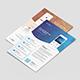 Flyer – Mobile App - GraphicRiver Item for Sale