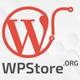 wp_store