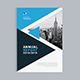 Annual Report - GraphicRiver Item for Sale