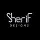 sherif_designs