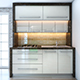 Kitchen cabinet - 3DOcean Item for Sale