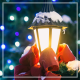 Christmas Ambient