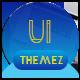 UI-ThemeZ