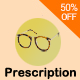 Free Download WooCommerce Eyeglass Prescription Nulled