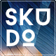 Skudo - Responsive Multipurpose WordPress Theme - ThemeForest Item for Sale