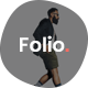 Free Download At Folio Prestashop 1.7.4.x Theme for Fashion | Clothing| Bags | Shoes | Accessories Nulled
