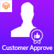 Free Download Customer Approve Nulled