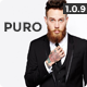 Puro - Responsive Magento Theme - ThemeForest Item for Sale