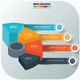 Free Download Infographic Design Nulled
