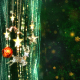 Christmas Decorations Background 6 - VideoHive Item for Sale
