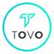 Tovo - Vue JS App Landing Page - ThemeForest Item for Sale