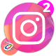 Instagram Stories for Apple Motion and FCPX Part 2 - VideoHive Item for Sale