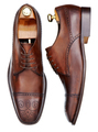 Elegant mens shoes - PhotoDune Item for Sale