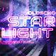 Starlight - Oldschool Trailer/Opener - VideoHive Item for Sale