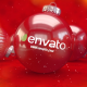 Simple Christmas Openers 3 in 1 - VideoHive Item for Sale