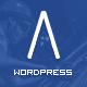 Automotive, Car Dealer, Dealership WordPress Theme - AnyCar - ThemeForest Item for Sale