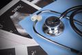 Medicine tests - PhotoDune Item for Sale