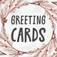 Christmas Greetings Video Cards - VideoHive Item for Sale