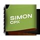 simon-cpx