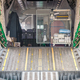 aircraft cargo bay - PhotoDune Item for Sale