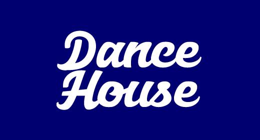 Dance & House