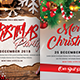 Christmas Flyer Bundle Templates - GraphicRiver Item for Sale