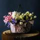 spring bouquet - PhotoDune Item for Sale
