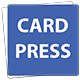 Free Download CardPress - Jokes - Quotes - News - Android App For Wordpress Nulled