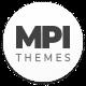 MPIthemes