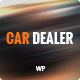 Car Dealer Automotive WordPress Theme – Responsive - ThemeForest Item for Sale