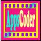 appscoder