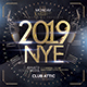 2019 NYE - GraphicRiver Item for Sale