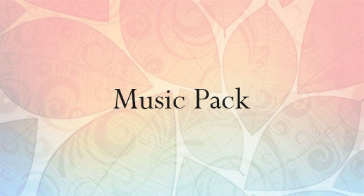 Music Pack