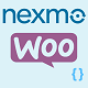 Nexmo WooCommerce SMS Alert Plugin by CodeSpeedy - CodeCanyon Item for Sale