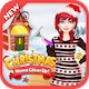 Free Download Christmas Home CleanUp + Special Kids Games + Android Nulled