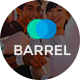 Barrel - Creative Responsive Multi-Purpose WordPress Theme - ThemeForest Item for Sale