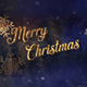 Celebrate Сhristmas - VideoHive Item for Sale