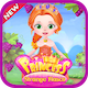 Free Download Best Casual Game + Princess Strange + Ready For Publish + Android Nulled