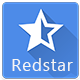 redstartheme