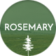 Rosemary - A Responsive WordPress Blog Theme - ThemeForest Item for Sale